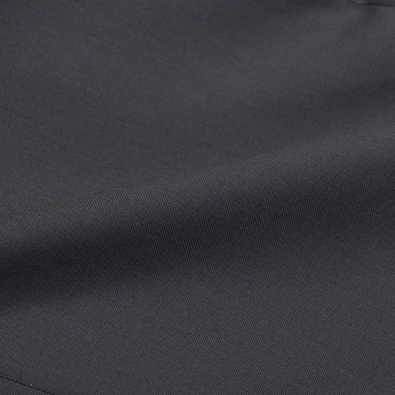 GISE,ジセ,FIGALO,フィガロ,オーダー,オーダーメイド,ビスポーク,オーダースーツ,オーダーシャツ,オーダーベルト,オーダーネクタイ,オーダーシューズ,オーダータキシード,結婚式,成人式,パーティー,衣装,神戸,三宮,兵庫,元町,磯上,大阪,関西,四国,高松,香川,丸亀,丸亀町商店街,中国地方,安い,サロン,Dominique France,ドミニックフランス,DORMEUIL,ドーメル,Ermenegildo Zegna,エルメネジルド ゼニア,ゼニア,BATEMAN OGDEN,べイトマン オグデン,Loro Piana,ロロピアーナ,CANONICO,カノニコ,BIELLESI,ビエレッシ,DARROW DALE,ダローデイル,FRATELLI TALLIA DI DELFINO,フラッテリ タリア ディ デルフィノ,デルフィノ,PELLE MORBIDA,ペッレモルビダ,HYDROGEN,ハイドロゲン,BajoLugo,バジョルゴ,TRESTAR,トレスター,BETONES,ビトーンズ,DAVENA,ダべナ,ダヴェナ,STARLEAN,スターリアン,安い,格安